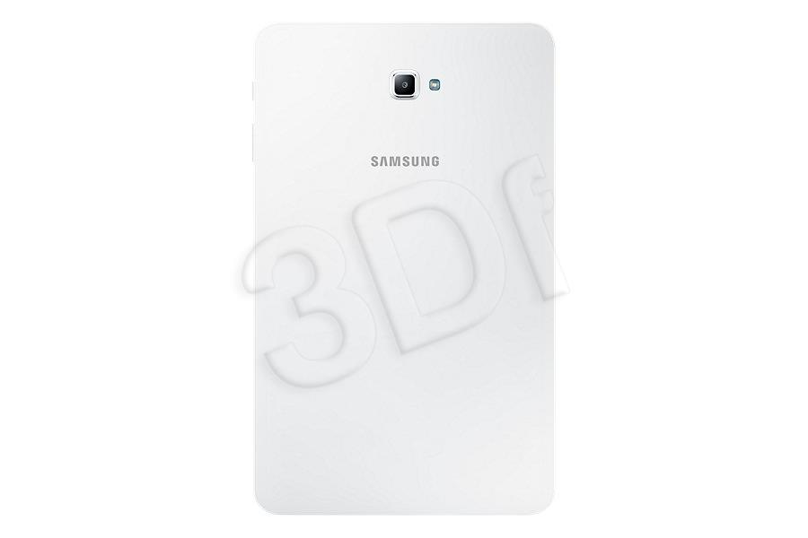 Samsung Galaxy Tab A 10.1 WIFI (2016) white Planšetdators