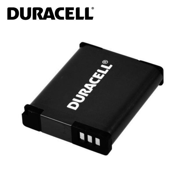 Duracell Premium Analogs Panasonic DMW-BCM13 Akumul tors Lumix FT5 TS5 TZ40 3.7V 1000mAh