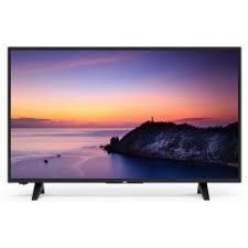 TV Set|JVC|4K/Smart|65