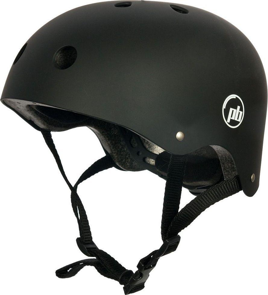 PowerBlade Helmet Scooter Rollers Skateboard adjustable bicycle M (315453)