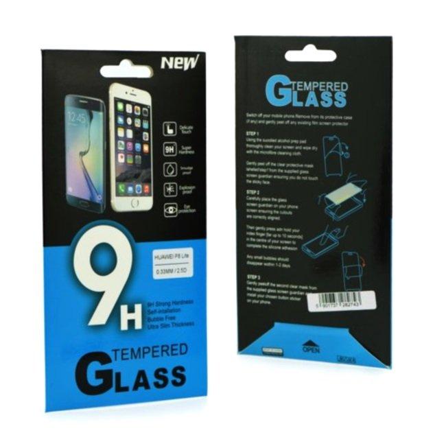 BL 9H Tempered Glass 0.33mm / 2.5D Aizsargstikls Samsung A415 Galaxy A41 aizsardzība ekrānam mobilajiem telefoniem