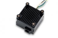 EK Water Blocks EK-XTOP DDC 3.2 PWM Elite - Acetal inkl. Pumpe ūdens dzesēšanas sistēmas piederumi