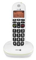 Doro PhoneEasy 100w telefons