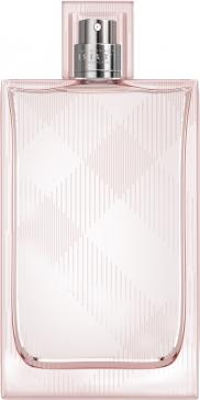 Burberry Brit Sheer EDT 100ml Smaržas sievietēm