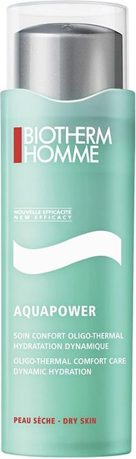 Biotherm Homme Aquapower Oligo Thermal Comfort Care (Day Cream, M, 75 ml) kosmētika ķermenim