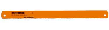 Bahco Brzeszczot bimetaliczny Sandflex do maszyn Kasto 400 x 32 x 2mm (3809-400-32-2.00-6-KA) 3809-400-32-2.00-6-KA