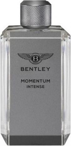 Bentley Momentum Intense (M) EDP/S 100ml Vīriešu Smaržas