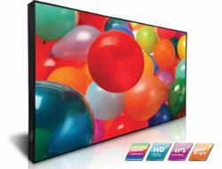Telewizor DynaScan DS421LT4 42IN 2500NITS - DS421LT4 LED Televizors