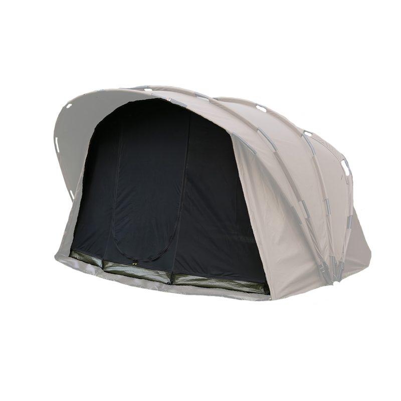 FOX Retreat + 2-man Inner Dome - Bedroom (CUM204) (tikai iekšējais kupols) telts Kempingiem, pārgājieniem
