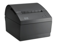 HP FK224AA Thermobelegdrucker uzlīmju printeris