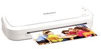 FELLOWES L125-A4 LAMINATOR 230V EU laminators
