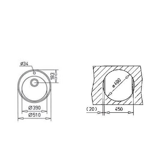 Arctic Liquid Freezer II 280 - s.115x, 2011-3, 2066, AM4 procesora dzesētājs, ventilators