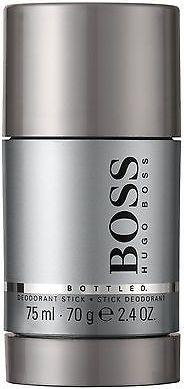 HUGO BOSS No. 6 Deodorant Stick 75ml