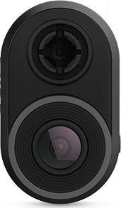 Garmin Dash Cam Mini Video Kameras
