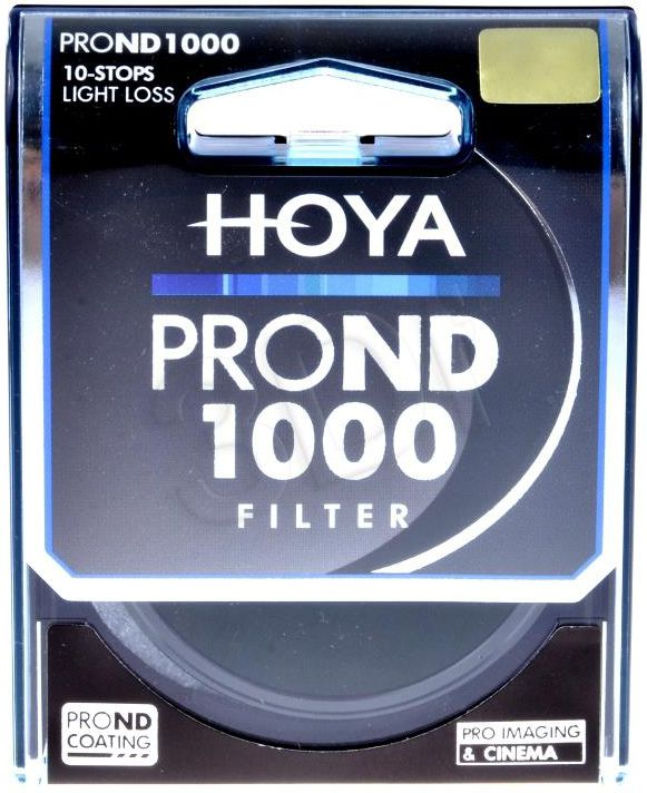 HOYA PROND 1000 77mm UV Filtrs
