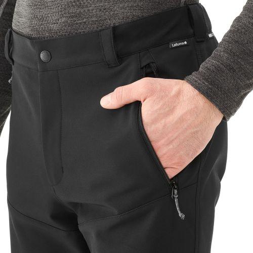 Access Softshell Pants 42. izmērs