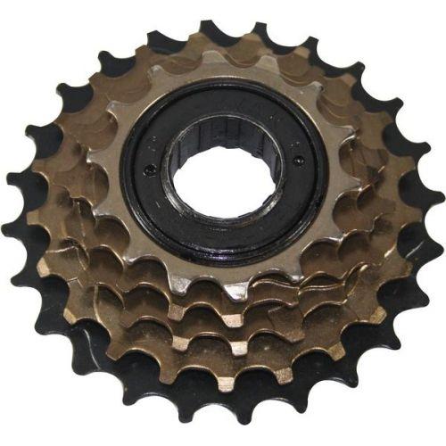 Cycletech 14-24T 5V