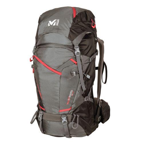 Mount Shasta 45 + 10 Tūrisma Mugursomas
