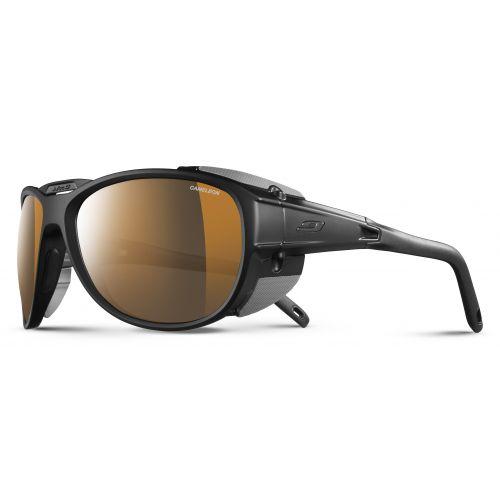 Explorer 2.0 Cameleon saulesbrilles