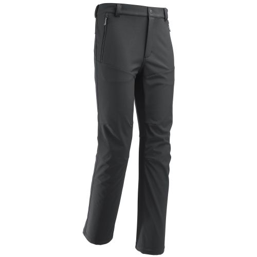Access Softshell Pants 42. izmērs