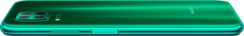Huawei P40 Lite 6GB/128GB Green Mobilais Telefons