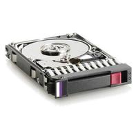 Hewlett Packard Enterprise 300GB hot-swap Serial Attached SCSI