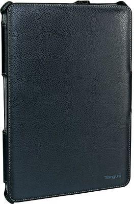 Targus VUSCAPE Case for Samsung Galaxy - THZ151EU planšetdatora soma