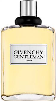 Givenchy Gentleman Originale EDT 100ml Vīriešu Smaržas