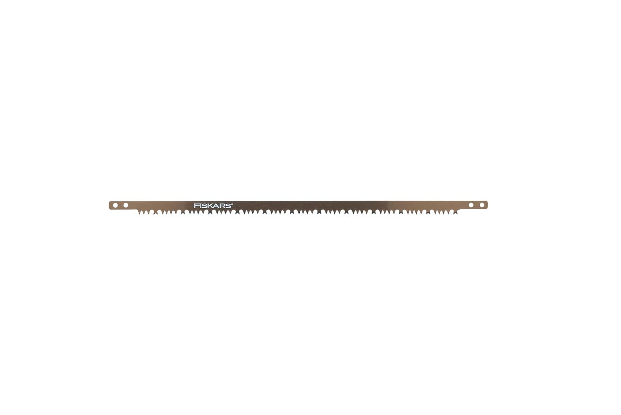 Fiskars Brzeszczot do pily kablakowej 610mm (124817) 124817