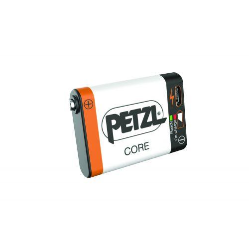 Petzl CORE Lithium-Ion 1250 mAh