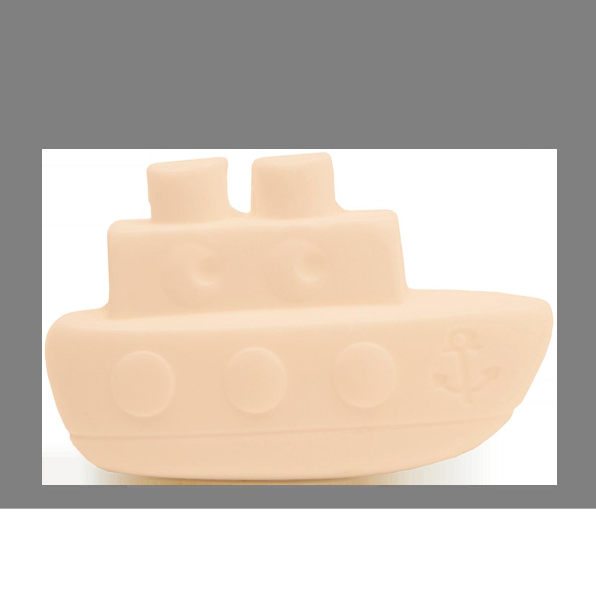 Nailmatic Kids dabīgas bērnu ziepes ar persiku smaržu, 50g 711SPECHE