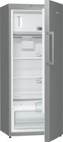 Gorenje RB 6153 BX Vertikālā Saldētava