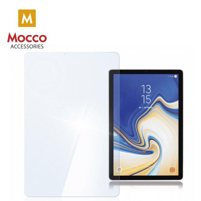 Mocco Tempered Glass Premium 9H Aizsargstikls