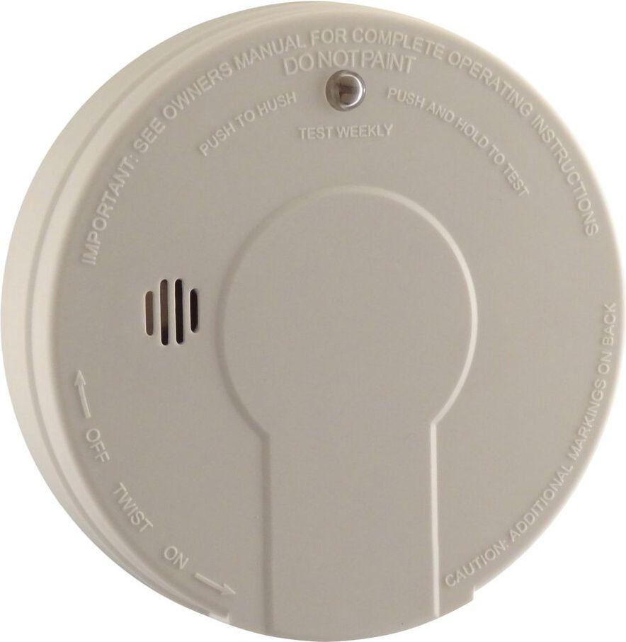 Kidde Smoke detector (I9060EU)