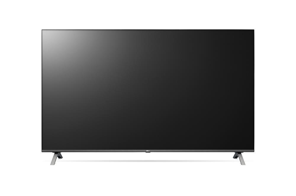 LG 55UN80003LA 55 (140cm) 4K Ultra HD TV LED Televizors