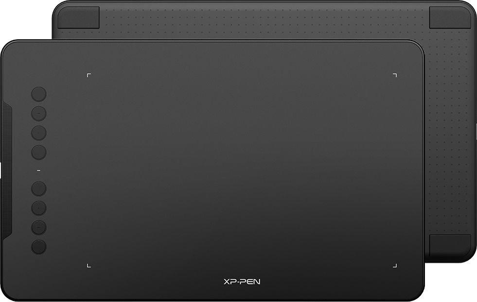 Graphic tablet XP-Pen Graphic Tablet Deco 01 V2 grafiskā planšete