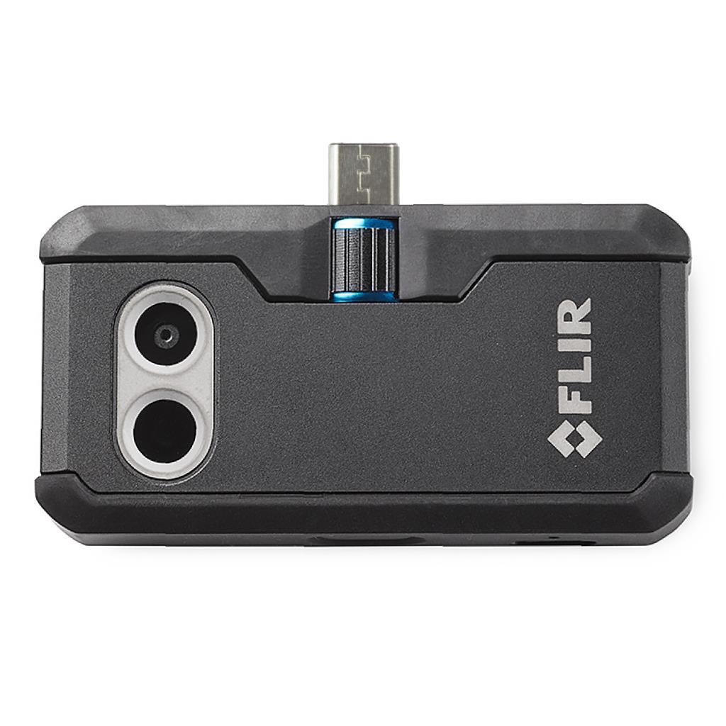 Flir One Pro LT for Android micro USB aksesuārs mobilajiem telefoniem