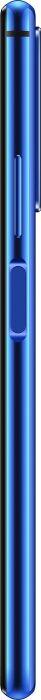 Honor 20 6GB RAM 128GB Android blau Mobilais Telefons