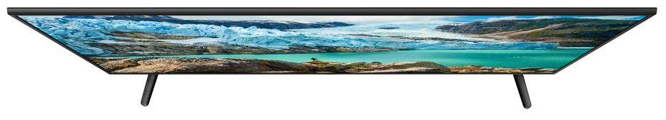 SAMSUNG 50inch TV UE50RU7092UXXH LED Televizors