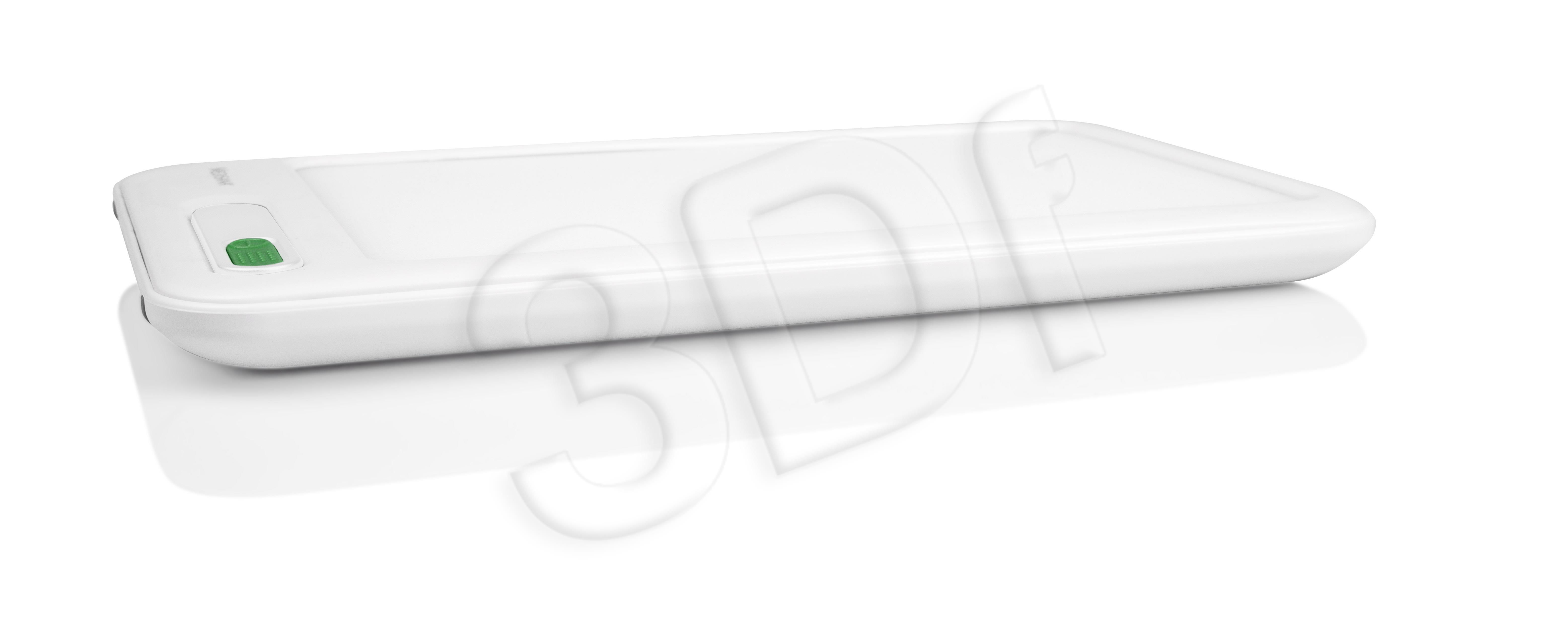 Medisana LT 460 Daylight lamp infrasarkano staru lampa
