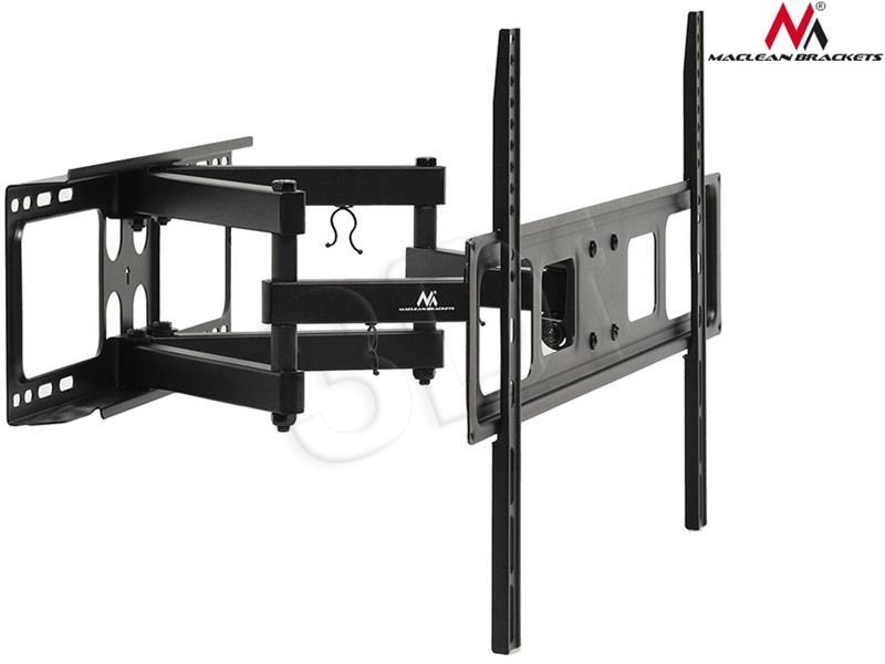TV wall mount 37-70inch  MC-710 77lbs TV stiprinājums
