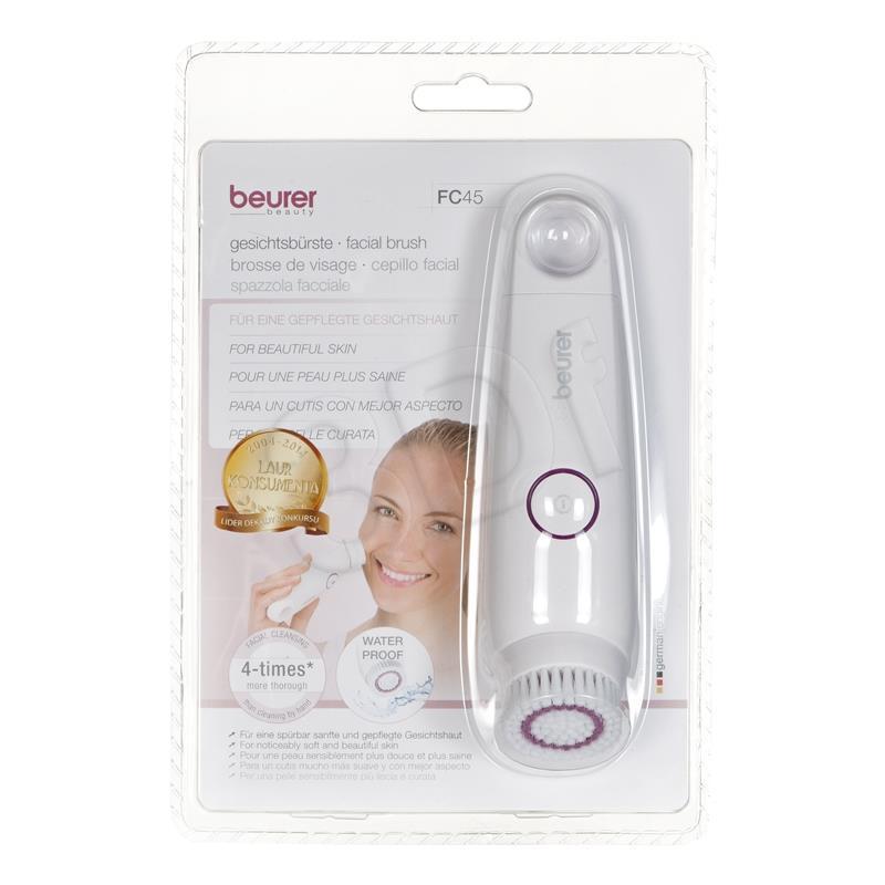 Beurer FC45