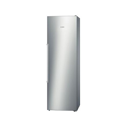 Bosch GSN36AI31 Ledusskapis