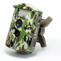Videouberw Technaxx Nature Cam TX-09 Camouflage