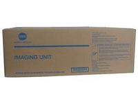 Imaging Unit Konica Minolta IU-311 M | 45000 pages | Magenta | C300 C352 C352P biroja tehnikas aksesuāri