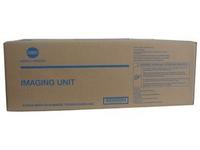 Imaging Unit Konica Minolta IU-311 C | 45000 pages | Cyan | C300 C352 C352P biroja tehnikas aksesuāri