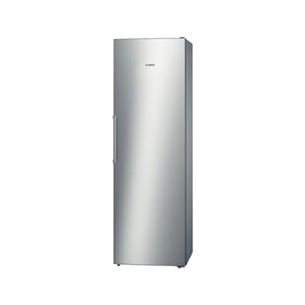 Bosch GSN36VI30 Ledusskapis