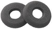 Plantronics EAR CUSHION KIT - 40709-02 Satelītu piederumi un aksesuāri