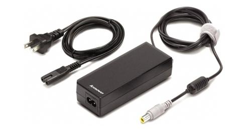 Lenovo ThinkPad 90W AC Adapter portatīvo datoru lādētājs