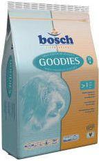 Bosch Tiernahrung CAKE 10KG - CIASTKA DO CZYSZCZENIA ZEBOW 6115